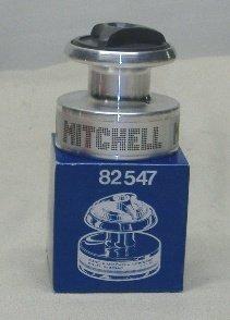 Mitchell Fishing Reel Parts 900 901 Spool