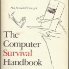 The Computer Survival Handbook; Susan Wooldridge & Keith London