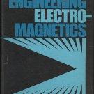 Engineering Electromagnetics; Hayt, William H. Jr