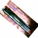 NEW Hard-to-Find MAC Fine Point Cremestick Lip Liner UNDERLINE