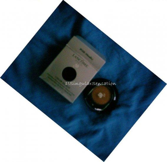 NEW LANCOME Color Design Eye shadow POSE (Metallic)