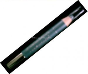 Lancome Crayon Glisse - ICE PRINCESS