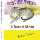 A Taste of Shrimp