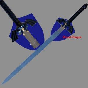 Link Master sword replica