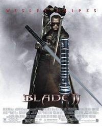 """36"""" Blade Sword"""