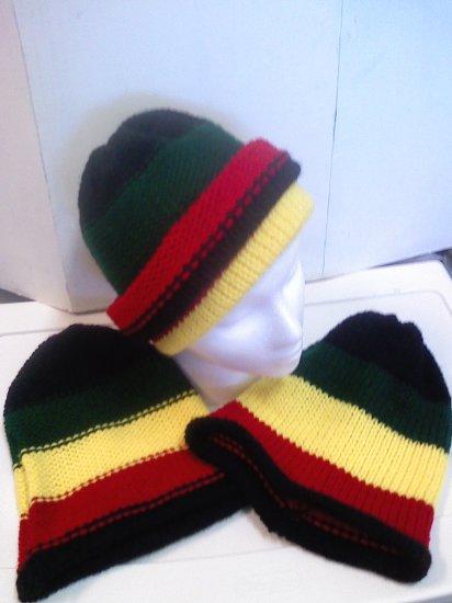 Special Order Hats In School/Team Colors