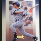CRAIG BIGGIO - 1996 Leaf Limited #63 - MINT