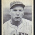 1939 PLAY BALL - NY Giants - JAMES RIPPLE