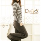 Comfy Cotton Yoga Pants CP0401BrX