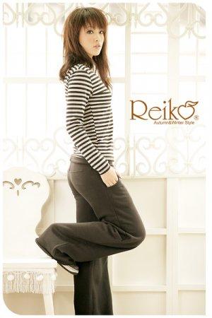 Comfy Cotton Yoga Pants CP0401BrX