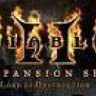 Diablo 2 LoD US East non ladder 1-80