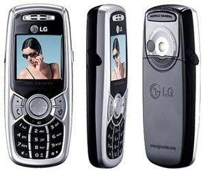 Lg Gsm Unlocked Cell Phone