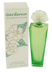 Gardenia Elizabeth Taylor By Elizabeth Taylor 1.oz