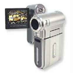 Media Player & Video Recorder