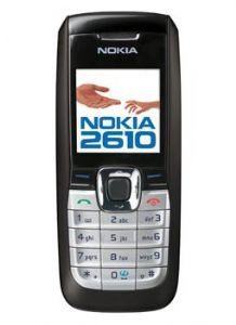 Nokia Unlocked Dual Band Gsm Cell Phone