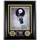 Pittsburgh Steelers Team Pride Photomint