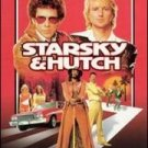 Starsky And Hutch DVD ( Widescreen )