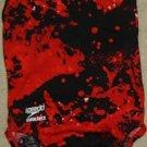Speedo Endurance Athletic Swimsuit Size 22; EXC!