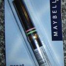 "Maybelline New York Great Wear Lipstick Lip Color #112 ""Wine"""