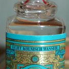 Echt Kolnisch Wasser, No. 4711, Original Eau De Cologne Mini (3 ml/.1 Fl Oz)