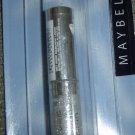 Maybelline Wet Shine Diamonds 'Clear Cut Diamond' Liquid Lip Color/Gloss!