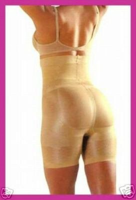 Body Contour Slimming suit