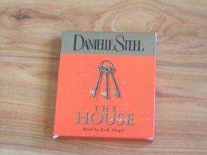 DANIELLE STEEL'S - THE HOUSE