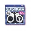 Glow in the Dark Handcuffs