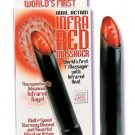 Infared Massager with HEAT