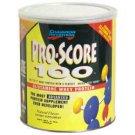 Champion Nutrition Pro-Score 100 Glutamine Whey Protein - Natural - 2lbs.