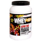 CytoSport Complete Whey Protein - Cookies and Creme - 2.2lbs.