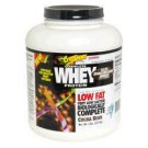 CytoSport Complete Whey Protein - Cocoa Bean - 5lbs.