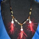 Oriental Allure Necklace