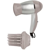 hair dryer hairdryer ionic dryers