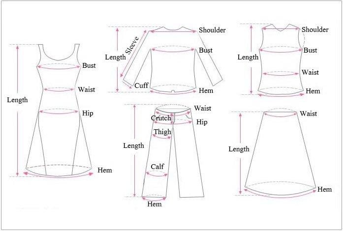 Fashion Women Long Sleeve Boat Neck Button Casual T-Shirt Slim Top Blouse Pretty