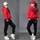 Womens/Men's Unisex Baseball Hat BASEBALL CAP COTTON HAT ADJUSTABLE Strap Colors