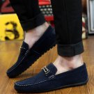 England Men Youth Breathable Recreational Shoes Casual Free Shipping Preppy 2016