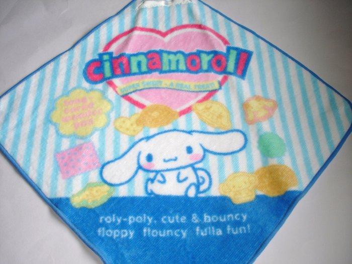 Cinnamoroll Oshibori