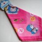 Doraemon Pink Furoshiki