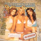 Rolling Stone Magazine Jim Morrison 30 yrs Issue # 876 August 30 2001