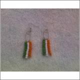 Irish Dangles