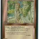 Middle Earth Ents Of Fangorn Fixed Wizards Limited BB Game Card