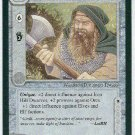 Middle Earth Gimli Wizards Limited Fixed Game Card