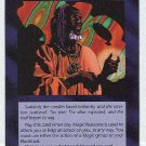 Illuminati Counterspell New World Order Game Trading Card