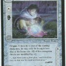 Middle Earth Pippin Wizards Limited Uncommon Game Card