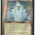 Middle Earth Wizard's Laughter Uncommon Limited BB Game Card