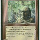Middle Earth Woses Of The Druadan Forest Uncommon Card