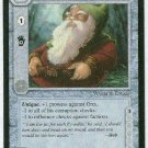 Middle Earth Bombur Wizards BB Uncommon Game Card