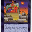 Illuminati Revolution New World Order Game Trading Card