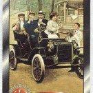 Coca Cola Sprint Fon 96 #28 $1 Phone Card